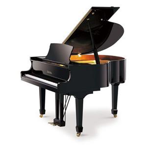 Музыкальный Форум для желающих научиться играть на клавишах